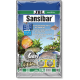 SABLE JBL SANSIBAR GREY 10KG