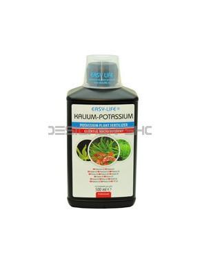 Easy Life Kalium Potassium
