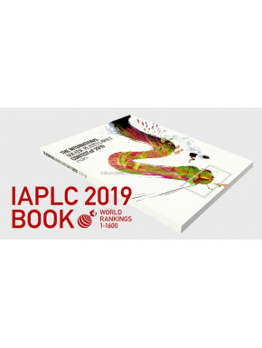 Contest book ADA 2019