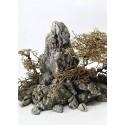 Ryu Grey stone