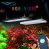 Chihiros RGB vivid II