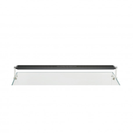 rampe led chihiros serie A version II