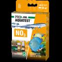 JBL ProAqua Test NO3 Nitrate