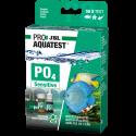 JBL ProAqua Test PO4 Phosphate