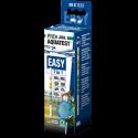 JBL EASY TEST 7 IN 1 (50pcs)