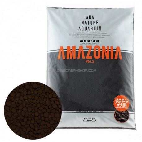 ADA Amazonia II 9L