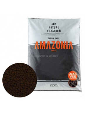 ADA  Amazonia light 9L