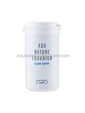 CLEAR Super ADA 50g