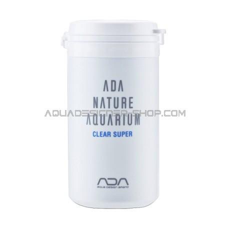 CLEAR Super ADA 50g