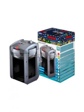 Filtre EHEIM Pro 4+ 350