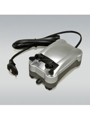 Pompe à air a300 JBL PROSILENT