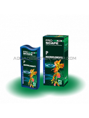 PROSCAPE P MACROELEMENTS 250ml