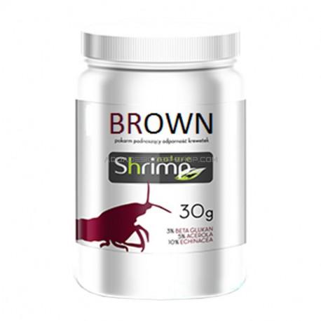 immunity 30g -Shrimp Nature