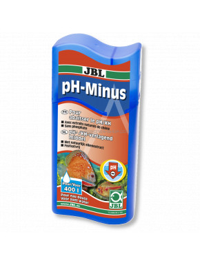 JBL PH-MINUS 100ml
