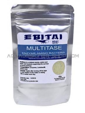 Multitase 40gr - EBITAI