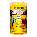 Supervit Tropical 100ml