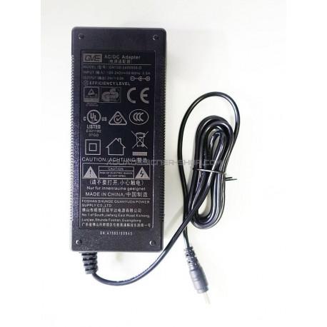 Transformateur GVE pour rampe Chihiros 24v 5A