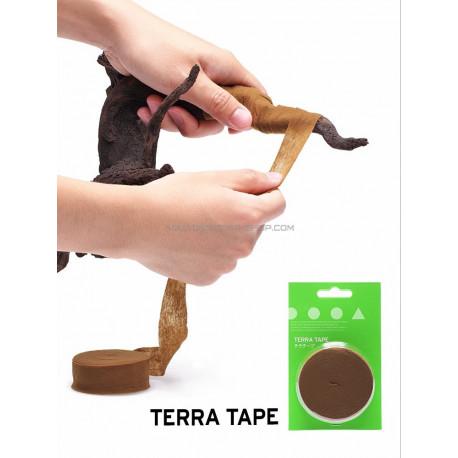 Terra Tape DOOA