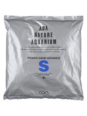 Power Sand Advance L 6L ADA