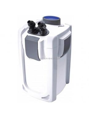 Filtre externe 1000L/H