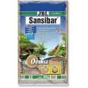 SABLE JBL SANSIBAR ORANGE 10kg