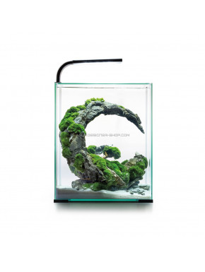 Aquarium Shrimp Set Aquael 30L