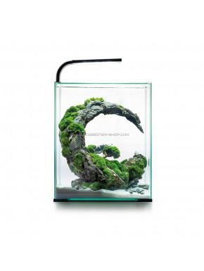 Aquarium Shrimp Set Aquael 30L