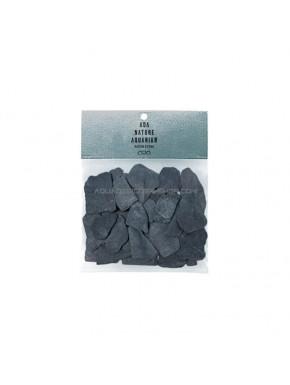 Riccia stones ADA