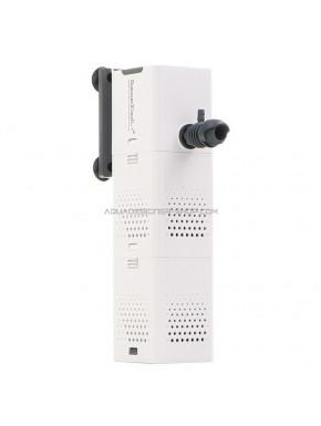 Filtre XQP-1000 F