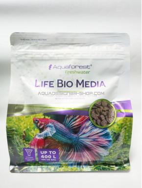 Aquaforest Life Bio Media 1000ml