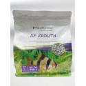 Aquaforest AF Zeolith 1000ml