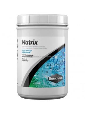 Matrix SEACHEM 4L