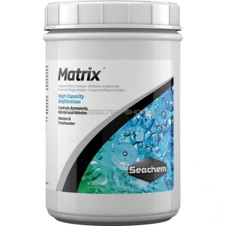 Matrix SEACHEM 2L