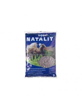 Natalit 3L Hobby