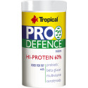 Pro Defence Micro Tropical 100ml