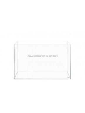 ADA Aquarium Cube Garden 60-P 64L (60x30x36/6mm)