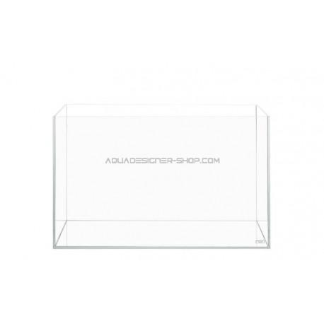 ADA Aquarium Cube Garden 45-P 34L (45x27x30/5mm)