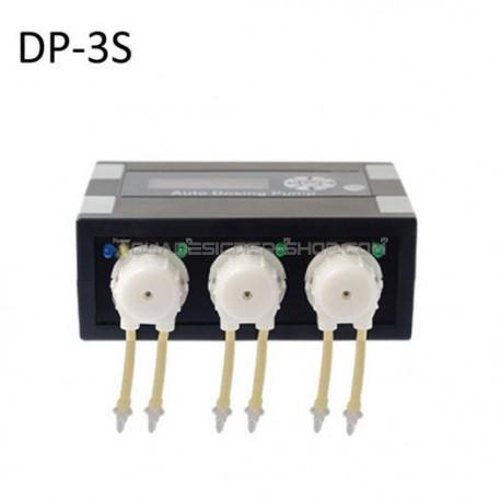 Pompe doseuse DP-4S