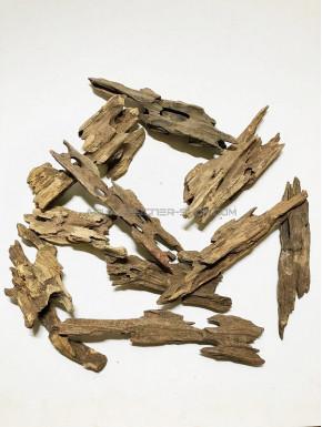 Mini Dragon wood