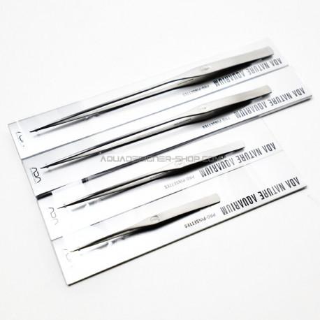 ADA Pro-Pinsettes M