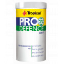 Pro Defence S Tropical 1000ml