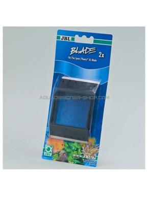 Lames de rechange JBL FLOATY XL Blade 2p