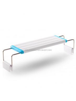 Rampe Led Spectral Aqualine LA 20-30cm
