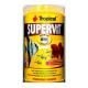 Supervit Tropical 250ml