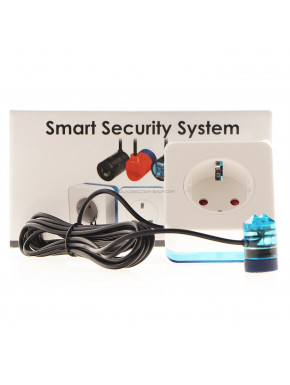 Smart level Security SLS-120