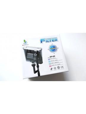 Filtre cascade extra slim skimmer 200l/h