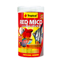 Red Mico Color TROPICAL 100ml